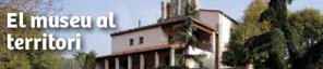 Punts Patrimonials